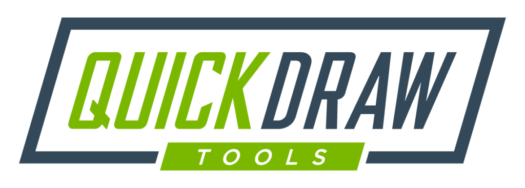 QUICK DRAW TOOLS