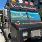Brand Your Food Truck